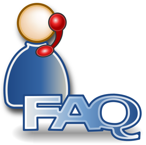 FAQ From Asheville Qigong