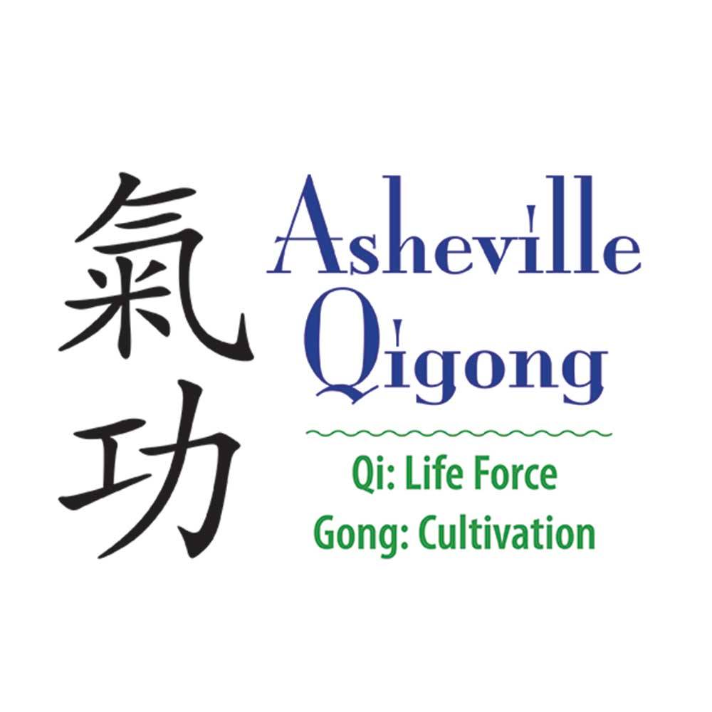 Asheville's Qigong Classes